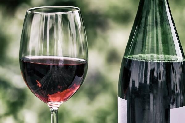 Kleine trockene Rotweine - Auswahl (3 Flaschen)