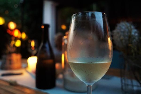 Halbtrockene Weißweine - Auswahl (3 Flaschen)
